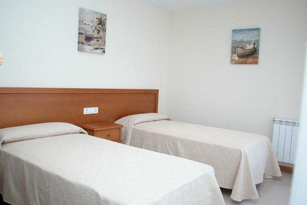 Hotel VIDA Playa Paxarinas - 4