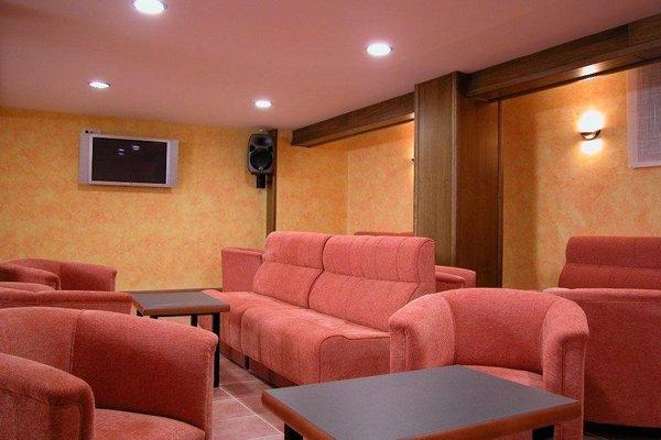 Hotel VIDA Playa Paxarinas - 6