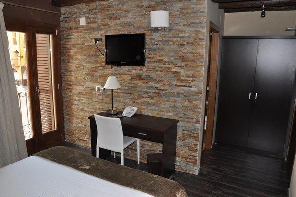 Hotel Cotori - фото 3