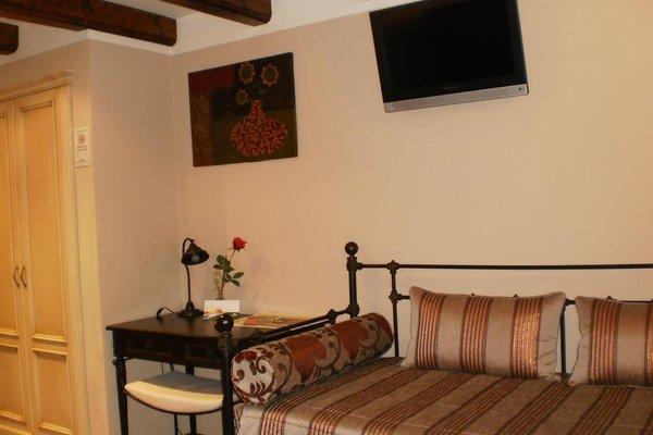 Hotel Flor De Neu - фото 4