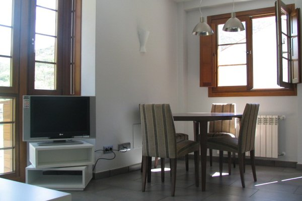 Apartamentos Casa Mino - фото 10