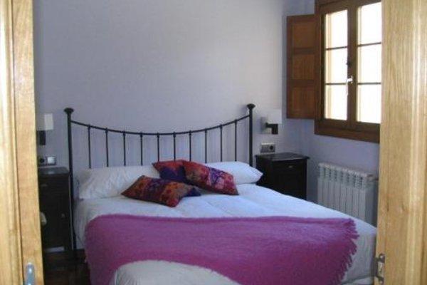Apartamentos Casa Mino - фото 3