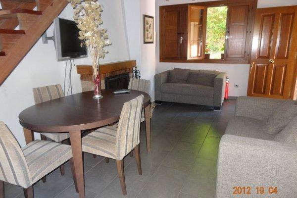 Apartamentos Casa Mino - фото 7