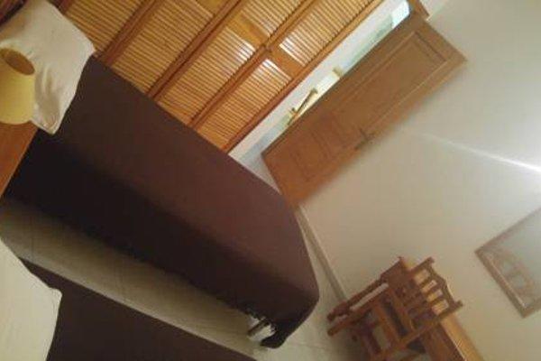 Apartamentos Martell - фото 15