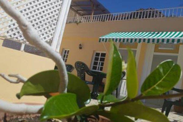 Apartamentos Martell - фото 18
