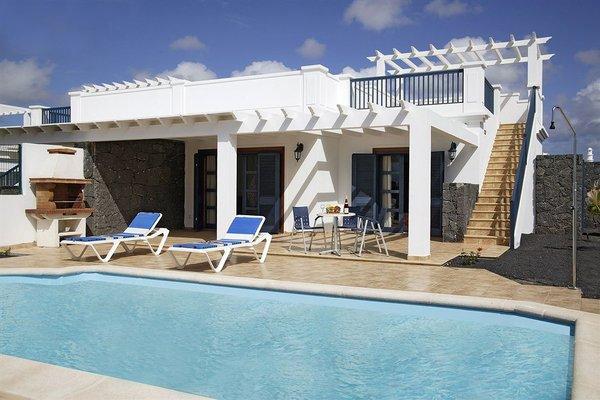 Villas Susaeta - фото 50