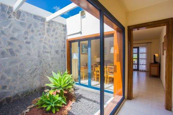 Villas Susaeta - фото 14