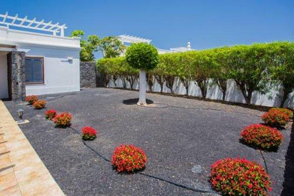 Villas Susaeta - фото 17