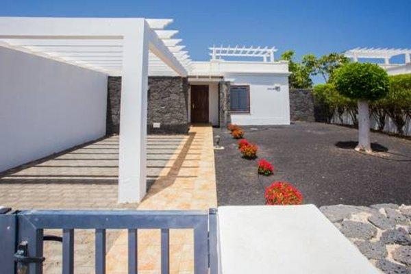 Villas Susaeta - фото 20