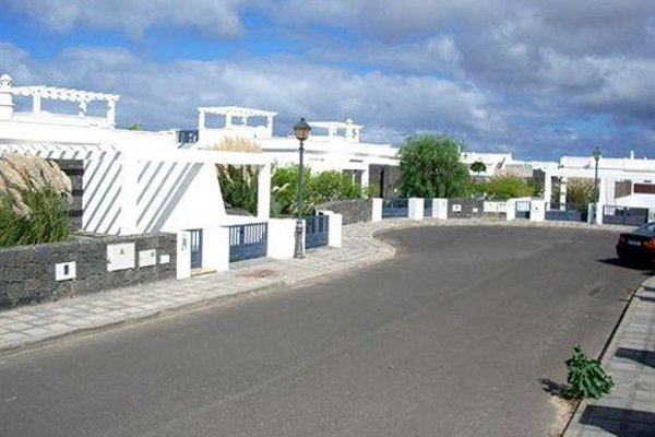Villas Susaeta - фото 23
