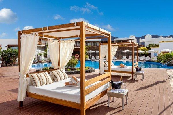 Dream Gran Castillo Resort & Spa - фото 25