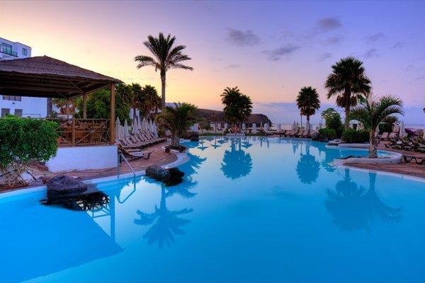 Dream Gran Castillo Resort & Spa - фото 21