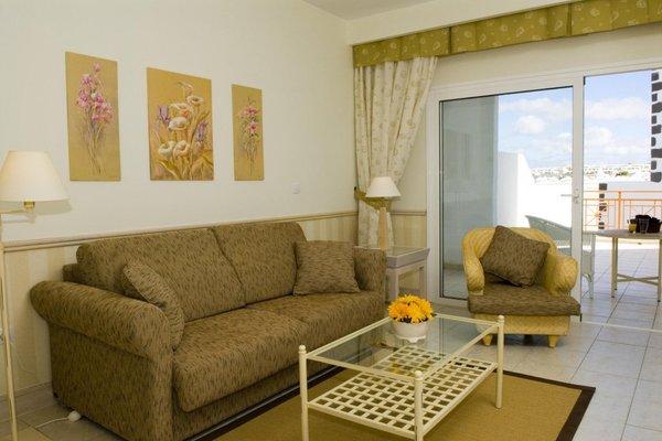 Dream Gran Castillo Resort & Spa - фото 4
