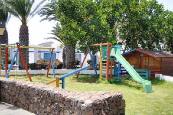 Marconfort Atlantic Gardens - Только для взрослых - Все включено - фото 16
