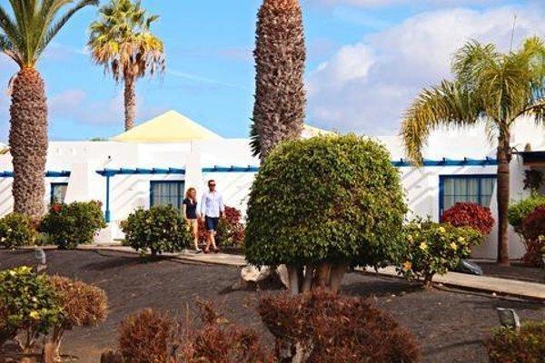 Marconfort Atlantic Gardens - Только для взрослых - Все включено - фото 18