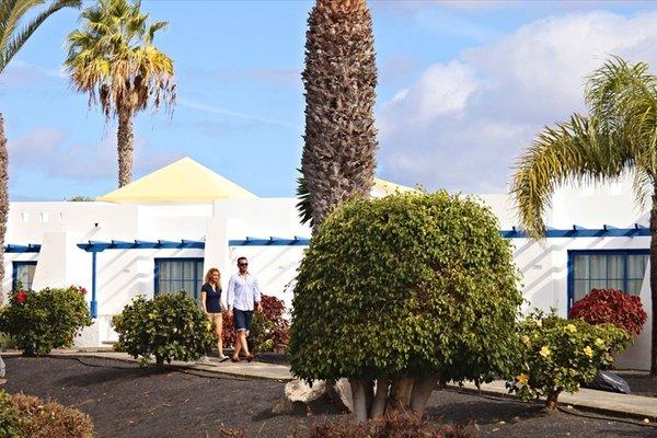 Marconfort Atlantic Gardens - Только для взрослых - Все включено - фото 19