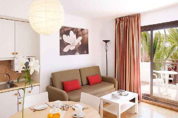 Boutique Hotel H10 White Suites - Только для взрослых - фото 4