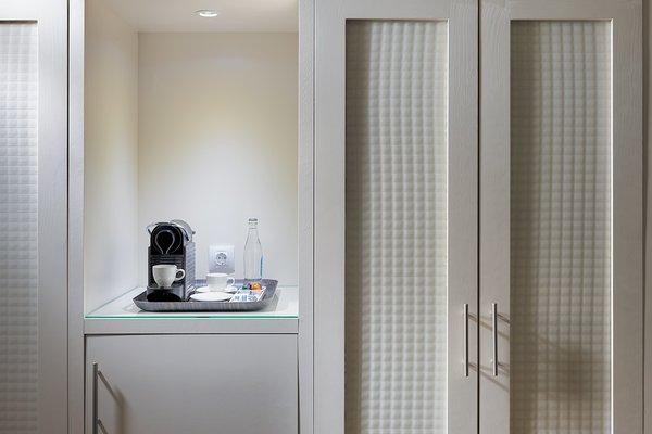 Boutique Hotel H10 White Suites - Только для взрослых - фото 7