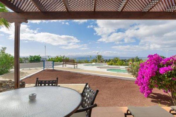 Jardines del Sol By Diamond Resorts - фото 51