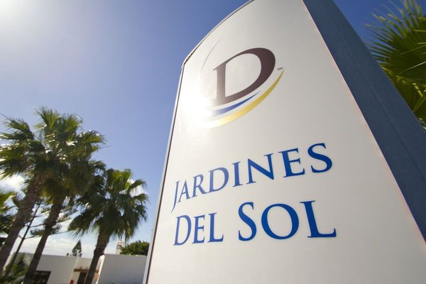 Jardines del Sol By Diamond Resorts - фото 13