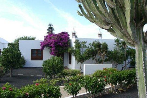 Jardines del Sol By Diamond Resorts - фото 17