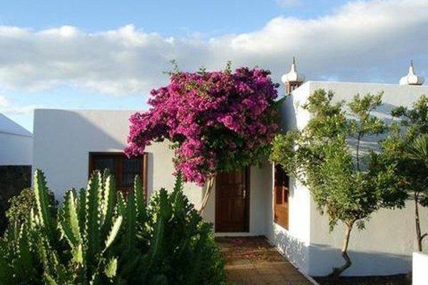Jardines del Sol By Diamond Resorts - фото 18