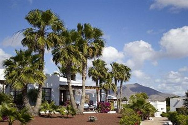 Jardines del Sol By Diamond Resorts - фото 22