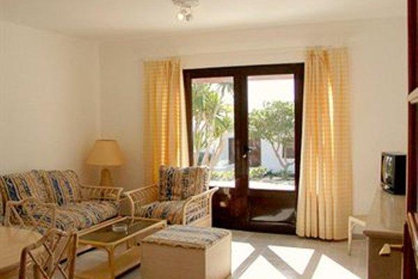 Jardines del Sol By Diamond Resorts - фото 4