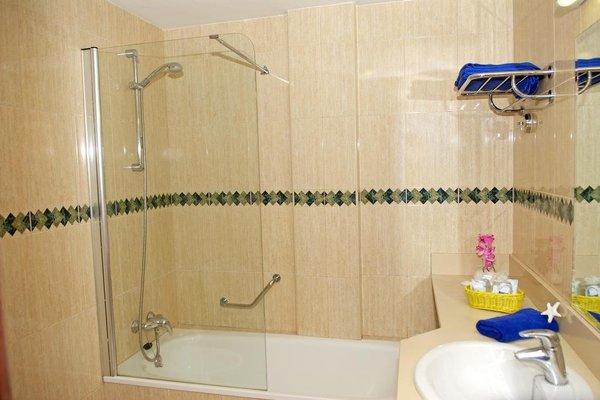 Aparthotel Rubimar Suite - фото 9