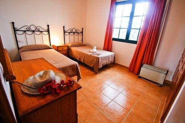 Villas Costa Papagayo - фото 6