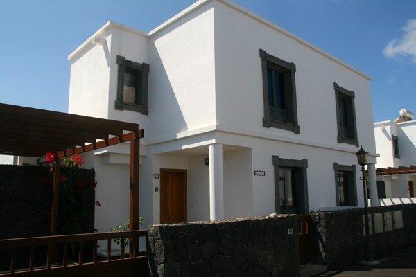 Villas El Varadero - 18