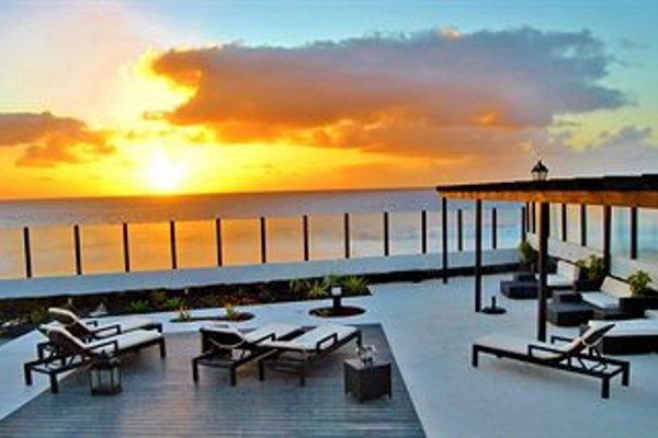 Villas Coral Deluxe - фото 18