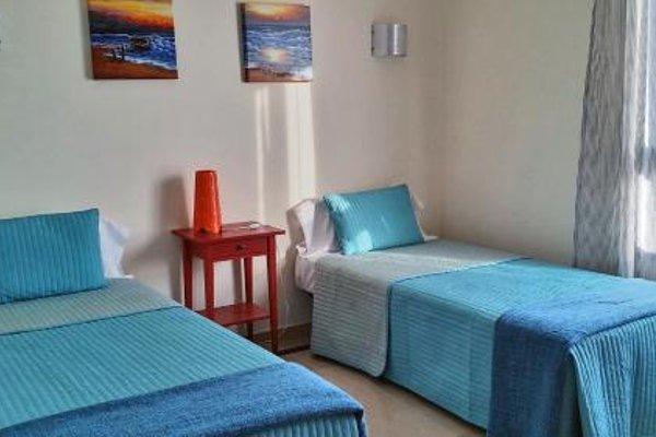 Villas Coral Deluxe - фото 4