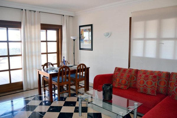 Villas Coral Deluxe - фото 7