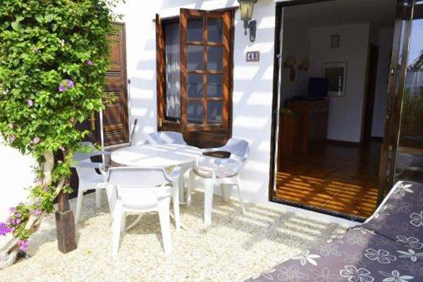 Casas del Sol - фото 15