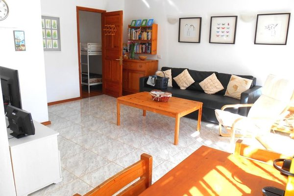 Casas del Sol - фото 5