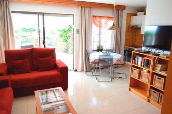 Casas del Sol - фото 8