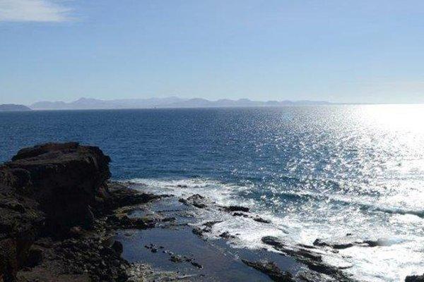 Ocean Dreams Marina & Spa Villages - фото 19
