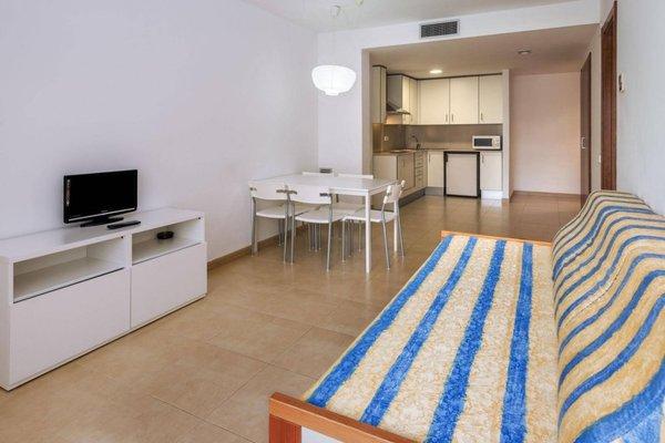 Apartments Sorrabona - фото 5