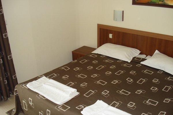 Grenada Apartments - фото 6
