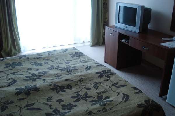 Grenada Apartments - фото 7