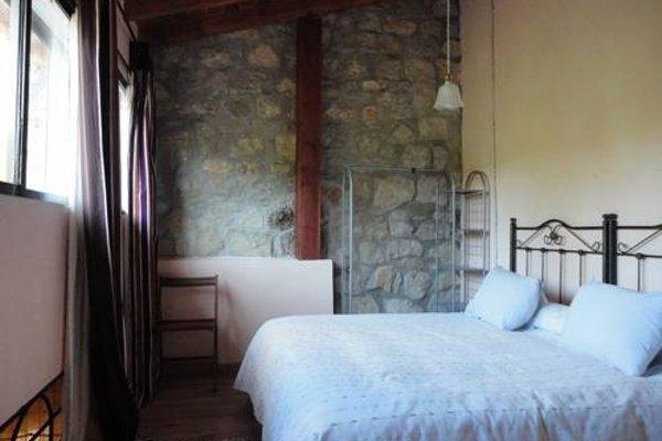 Hotel Rural Los Quinones - 16