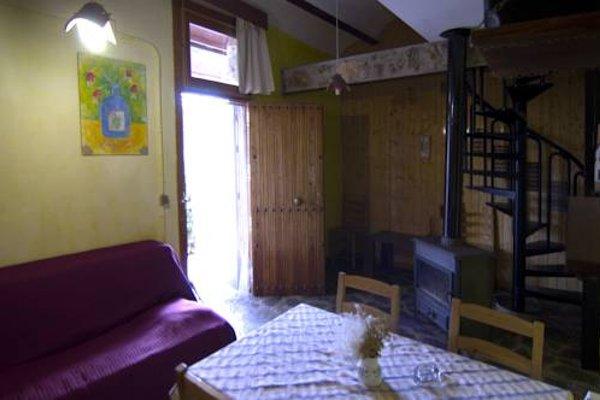 Hotel Rural Los Quinones - 10