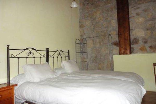 Hotel Rural Los Quinones - 3