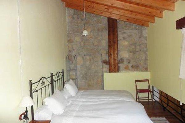Hotel Rural Los Quinones - 4