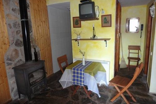 Hotel Rural Los Quinones - 5