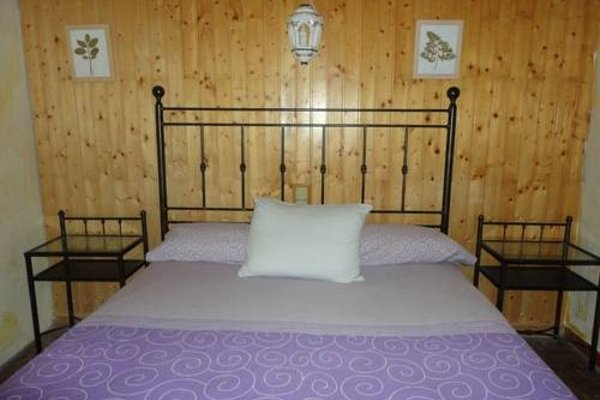 Hotel Rural Los Quinones - 6