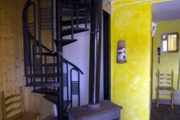 Hotel Rural Los Quinones - 7
