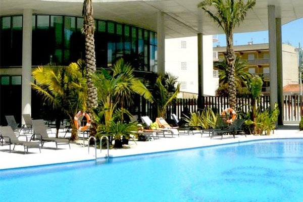 Agora Spa & Resort - 50