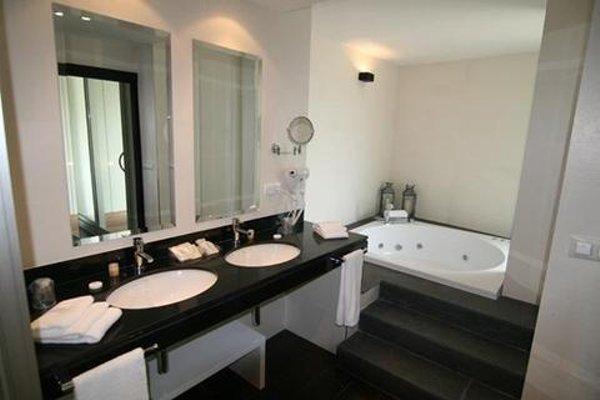 Agora Spa & Resort - 10